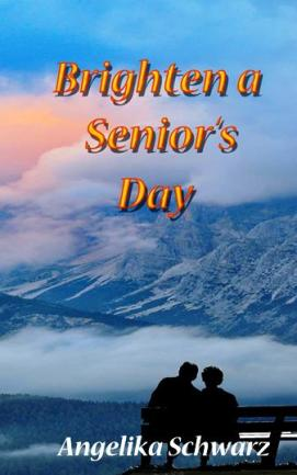 Brighten_a_Seniors__Cover_for_Kindle (1)sm