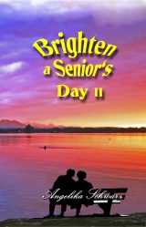 Poems and Short Stories for Seniors
